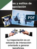 factores-y-estilos-de-negociacion.pdf