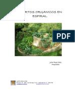 1-5-huertos-organicos-en-espiral.pdf