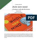 Summary-of-A-whole-new-mind-PDF-by-Daniel-Pink.pdf