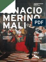 1303919512MALI_IgnacioMerino_ficha.pdf