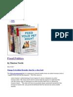 Food Politics.pdf