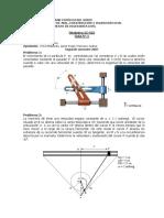Guia de ejercicios 1  2007.pdf