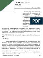 10313-28550-1-SM.pdf