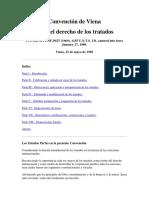 CONVENCION DE VIENA SOBRE EL DERECHO DE LOS TRATADOS.pdf