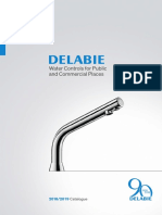 Water_Controls_for_Public-Commercial.pdf
