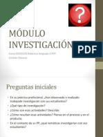 MÓDULO+INVESTIGACIÓN