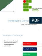 Aula9_Virtualização