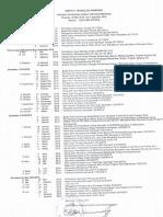 Kalender Akademik Periode 23 mei - 7 Agustus 2019.pdf