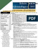 Boletín SE 52 2017 (1)