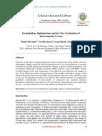prefomulacion.pdf
