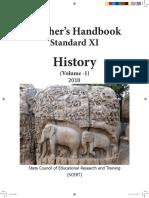 11th History (English) TRB.pdf