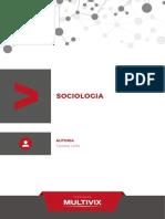 2018311_192934_Sociologia(2) (2)