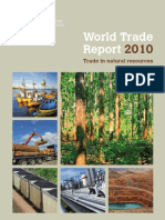 World Trade Report10 e