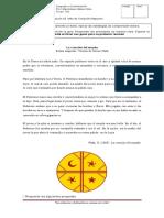 Guía Mito Mapuche_7mo