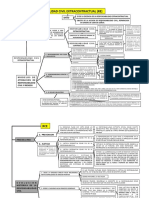 Responsabilidad Extracontractual_ Osvaldo Parada.pdf
