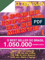 O Poder Infinito Da Sua Mente.pdf