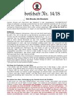 VOLKSBOTSCHAFT 14-18.pdf