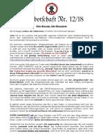 VOLKSBOTSCHAFT 12-18.pdf