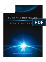 El Karma Desvelado_Denis Astelar_removed
