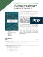 newbooks_2.pdf