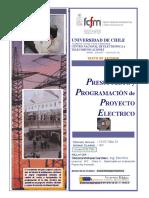 Guia Presupuesto Electrico.pdf