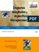deportesadaptadosyespecficosendiscapacidad-101108100518-phpapp02