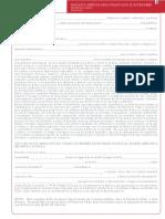 MandatoEspecialparaChilenosenelExtranjero.pdf