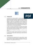 01_Fundamentos.pdf