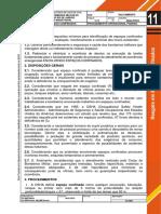 II_11_resgate_em_espaco_confinados_AN.pdf