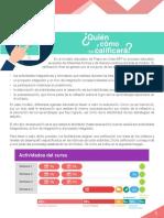M0_S3_Quien y Como Me Calificar_PDF