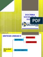 UNIDAD 3-PSI (1)
