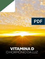 VitaminaD-O-hormonio-da-Luz.pdf