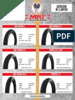 MRF_2015.pdf