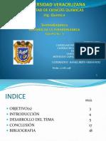 INVESTIGACIÓN1.EQUIPO3-1.pptx