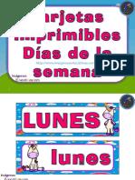 TARJETAS-DIA-DE-LAS-SEMANA-UNICORNIOS-PDF.pdf