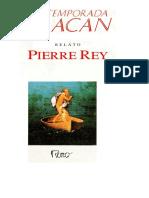 DocGo.Net-Rey, Pierre - Uma Temporada Com Lacan.pdf