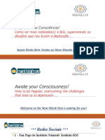 Palestra Bilingue - Depressao.pdf