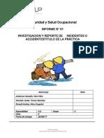 Modelo del informe 2017-2.pdf