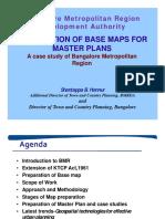 Shantappa B. Honnur,GEOSPATIAL MEET-Hyd. 23 1 2014_ver1 [Compatibility Mode]