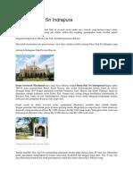 Istana Siak Sri
