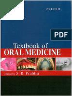 Oralmedicine 141006121800 Conversion Gate01