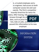 INFORMATION-SYSTEM-CONCEPTS.pdf