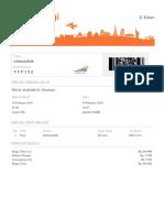 [31151877172441]Voucher_train_pegipegi.com_1.pdf