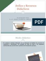 1-losmediosyrecursosdidcticos-