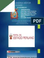 Presentacion Final TICS