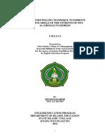 kaccang sihobuuk 123.docx