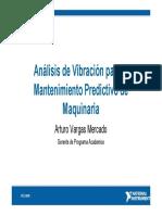 analisis de vibracion para el mantenimiento predictivo de maquinaria.pdf