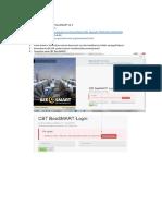 Panduan CBT BEESMART.pdf