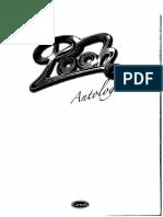 340967822-Pooh-Antologia-Guitar-piano-vocal-pdf.pdf