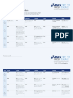 asics trainingplans sub 4.30.pdf
